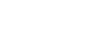 Whoisvisiting -- Lead Monitoring