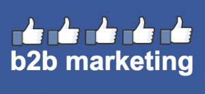 b2b-marketing-likes