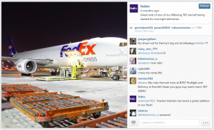 FedEx_Instagram