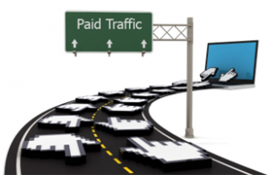paid-traffic-is-better