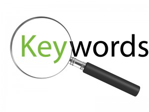 SEO-Myth-Buster-5-Common-Keyword-Misconceptions