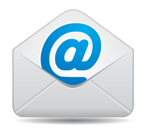 150x133xemail-blast-icon-300x264.png.pagespeed.ic.OS1GvreFL9