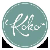 koko-logo-small