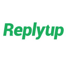 replyup