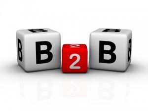 b2bbbbbbb