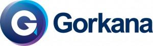 gorksnas