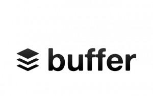 bufferrrrrrr