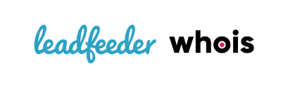 Leadfeeder comparison